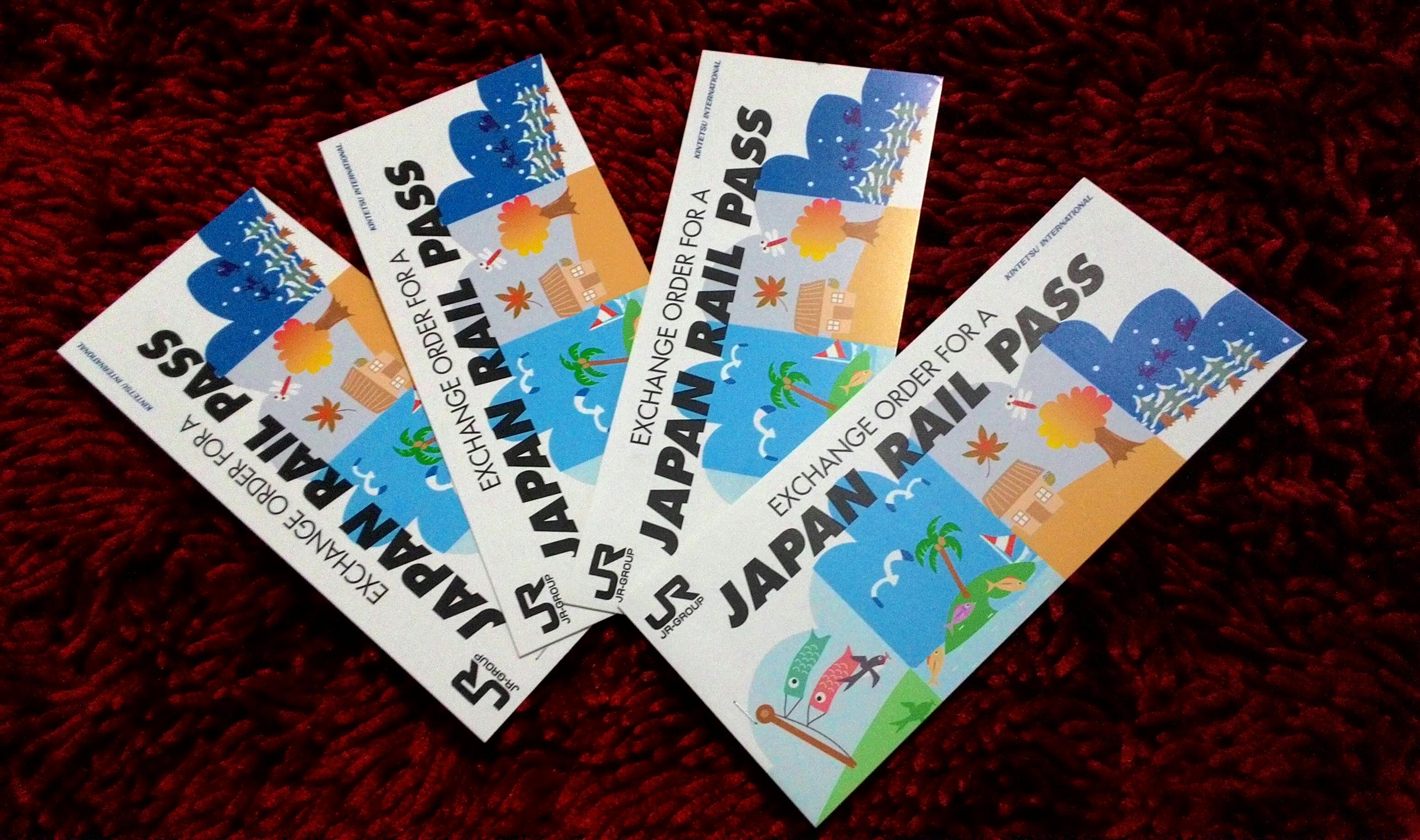 Japan Do It Yourself Cerita Yusnadi Tiket Jakarta Ke Jepang Pergi Pulang Dengan Garuda Indonesia Penghitungan